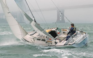 O30 Hull 033 Foolish Muse