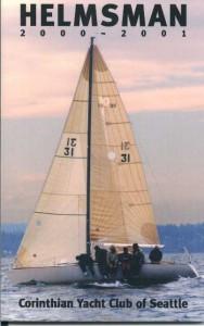 O30 Hull 031 Barnstormer