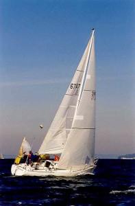 O30 Hull 032 Orcrist