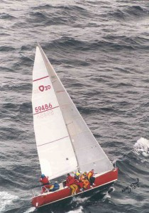 O30 Hull 054 CrimeScene