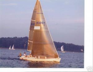 O30 Hull 086 Gusto
