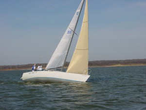 O30 Hull 098 Get Over It